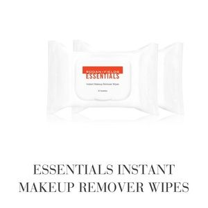 NWT Rodan+Fields Instant Makeup Remover Wipes